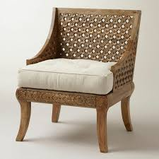 unique moroccan style chair spanish colonial wooden seat exotic persian throne living room accentsmoroccan styleaccent chairsspanish