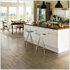 Kitchen Laminate Floor Tiles Laminate Flooring Stone Tile Effect All About Flooring Designs