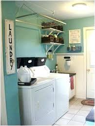shelves for laundry room laundry room baskets laundry room baskets small images of laundry room shelves