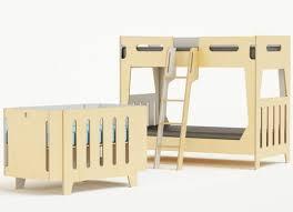 bunk beds casa kids casa kids twin bed casakids eco bed bunk beds casa kids