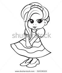 Small Picture utmosts Coloring pages for kids set on Shutterstock