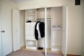 wonderful best closet organizers ideas for bedroom emerson design best canadian tire closet organizer