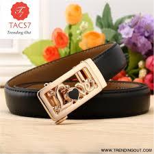 All Designer Belts Cetiri Designer Belts Women Luxury 2017 Genuine Leather Belt