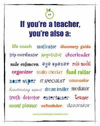 Pin By Amy Boyle Schmidtke On Teacher Quotes Teacher Teaching