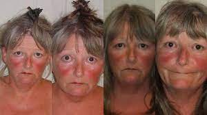 Woman arrested 4 times in 26 hours