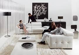download black and white home decor monstermathclub com