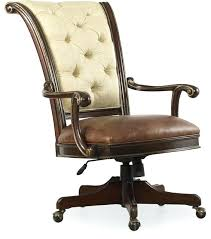 traditional leather office chairs. Traditional Executive Leather Office Chairs S Desk . T
