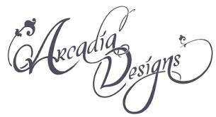 wedding designs. Arcadia Designs Bridal Wedding Designs Product Arcadia Designscom