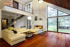 Pooja Room Designs In Living Room Incredible Living Room Interior Design Ideas Renomania