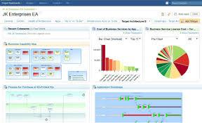 Unicom Systems Unicom Global Releases New Enterprise Architect