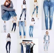 Kancan Jeans Plus Size Chart Kancan Jeans Comfort Aesthetic Quality Gliks