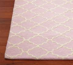 solid pink rug hot baby room rugs gy raggy round area coffee tables white for bedroom kids carpets bedrooms plush lattice