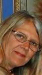 Betty Fugate | Obituary | The Morehead News