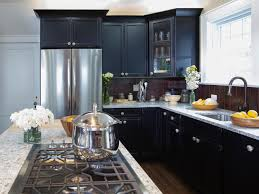 Full Size Of Granite Countertop:which Cabinets Are Best Black Combination  Microwave Granite Kitchen Countertops Large Size Of Granite Countertop:which  ...