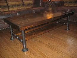 reclaimed wood furniture etsy. Furniture: Cozy Reclaimed Wood Furniture Etsy Syracuse Ny East Texas From