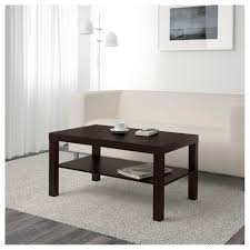 Ikea industrial furniture Filing Cabinet Furniture Acrylic Coffee Tables Inspirational Beautiful Clear Luxury Simple Dark Black Rectangle Farmhouse Table Ikea Toronto Rentals Tables Lucite Coffee Table Ikea Furniture Acrylic Coffee Tables