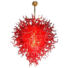 murano glass chandeliers dale style glass chandelier for murano glass lighting toronto