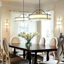 dining room table lamps dining room lighting best dining room light fixtures dining room lighting dining