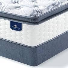 beautyrest world class mattress. Fine World Beautyrest Recharge Pillow Top World Class 800 Plush Mattress 1000 Inside Beautyrest World Class Mattress