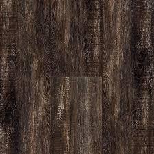 rustic village oak finish engineered vinyl plank flooring coreluxe luxury