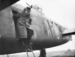 The earliest versions of the military alphabet came into use during the early twentieth during wwi, the british royal airforce introduced the first complete spelling alphabet, the raf unlike, say, the international phonetic alphabet, which indicates intonation, syllables, and other. G For George Wikipedia