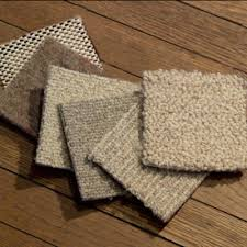 earthweave wool carpets are all natural