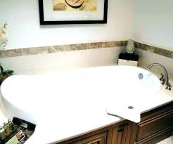 small bathroom tubs deep bath tubs deep tubs for small bathrooms deep soaking bathtubs deep bathtubs medium size of bathroom ideas with soaker tubs