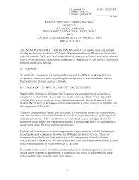 memorandum of understanding template box cover letter templates memorandum of understanding template box memorandum accelerated mortality rates of vietnam understanding agreement memorandum of understanding