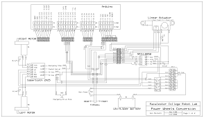 wiring diagram for power wheels the wiring diagram power wheels jeep hurricane wiring diagram nodasystech wiring diagram