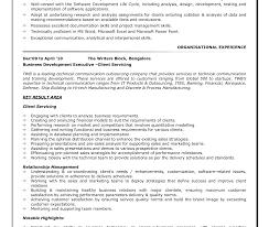 Stock Market Technical Analyst Resume Sample Research Interviewer - Market  research interviewer resume sample