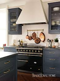 painted kitchen cabinets with black appliances. Best 20 Kitchen Black Appliances Ideas On Pinterest In Modern With Painted Cabinets M