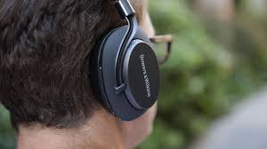 bowers and wilkins px wireless headphones. cnet first look bowers and wilkins px wireless headphones