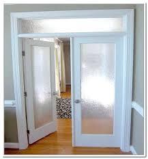 closet door ideas 4 ft closet doors distinctive ft closet doors foot closet doors images teak closet door