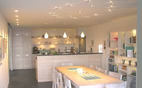 How to design kitchen lighting Recessed Lighting Kitchens Lighting Design Luxplan Lighting Kitchens Luxplan Luxplan