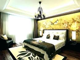 asian inspired bedrooms pictures inspired bedroom inspired bedding inspired bedroom 3 bedroom interior design with inspired