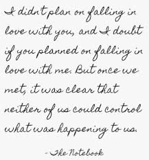 In Love Quotes Beauteous 48 Striking Love Quotes For Him With Cute Images [48]
