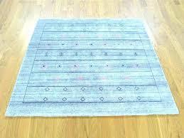 new 4 square outdoor rug extraordinary 4 square rug large size of 3 foot square rug new 4 square outdoor rug