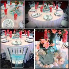 Turquoise And White Wedding Decorations Similiar Turquoise Wedding Decorations Keywords