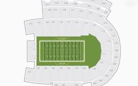 Colorado Seating Chart Hot Trending Now