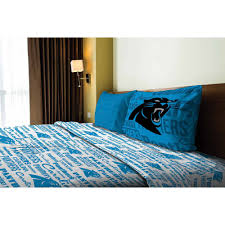 panthers sheets