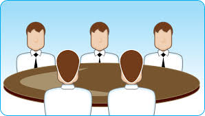 clipart round table discussion round table discussion communication model round table discussion bristol