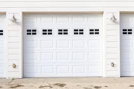crawford garage doorsGallery  Crawford Door Sales  Monroe MI  Residential Commercial