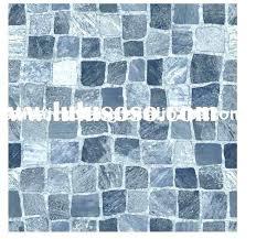 stick down floor tiles self stick tiles self stick floor tiles self stick floor tiles self adhesive vinyl floor tiles stick floor tiles
