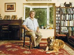 Historian Benny Morris Is Born   CIE