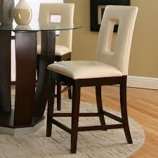 modern counter height bar stools  cabinet hardware room  best