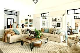 best type of rug for living room and main rugs living room traditional with area rug best type of rug for living room