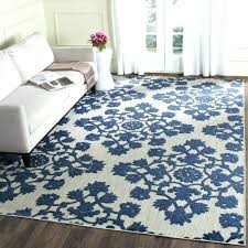 beach cottage style area rugs canada country best images on the coastal jute r furniture enchanting rug regarding magnificent