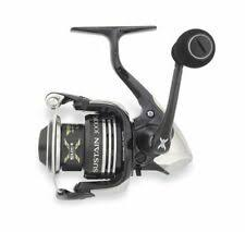 All <b>Saltwater Spinning Fishing Reels</b> for sale | eBay