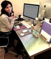 cute office desk. Brilliant Cute Cute Office Desk Accessories Com Onsingularity And U