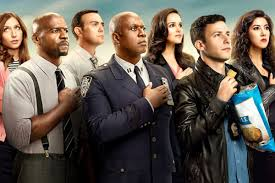 nbc has saved brooklyn nine nine a day after fox canceled it